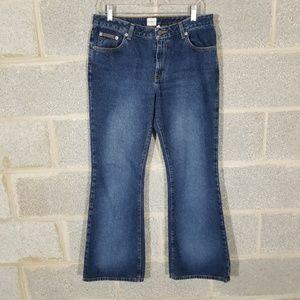 Calvin Klein Women's Jeans Pant Size 9